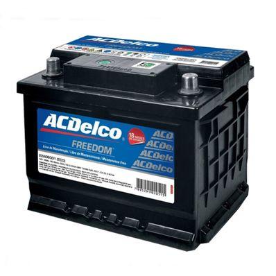 ADR60HD-bateria-acdelco-60amp