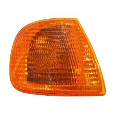 FIT33029D-lanterna-pisca-ambar-polo-cordoba-ibiza