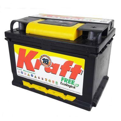 KF60D-bateria-60amp-kraft-1
