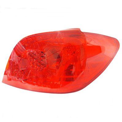FIT34088D-lanterna-peugeot-307-hatch-1