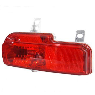 FIT34080D-lanterna-peugeot-207-sedan-passion-1