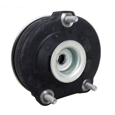 0222572-coxim-amortecedor-punto-linea-1