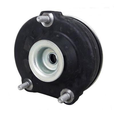 0222571-coxim-amortecedor-punto-linea-1