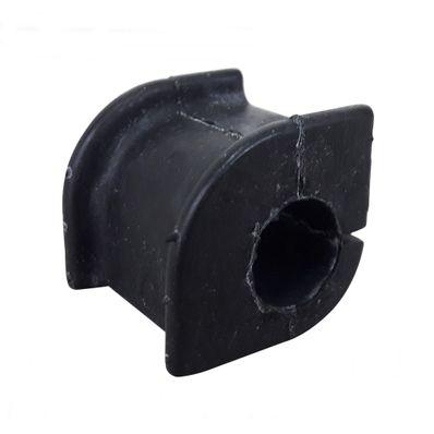 0411252-bucha-estabilizador-doblo-todos-1
