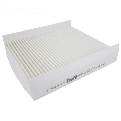 acp904-filtro-ar-condicionado-punto-linea