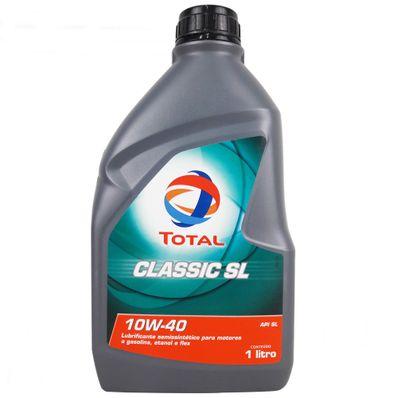 182210-lubrificante-total-classic-10w40-semissintetico-1