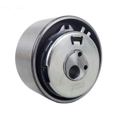 V56015-esticador-palio-siena-strada-punto-mobi-idea-doblo-cinquecento-1