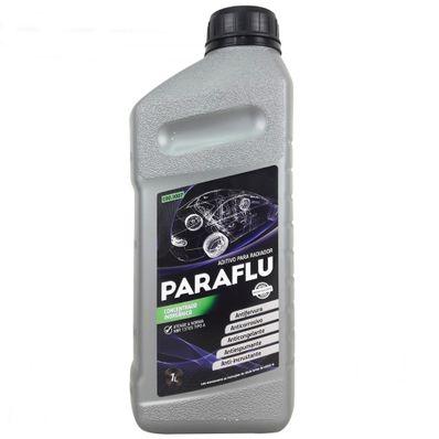 prf3007-aditivo-paraflu-concentrado-inorganico-verde-1