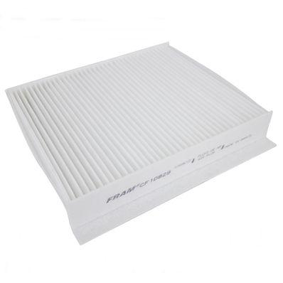 cf10829-filtro-ar-condicionado-punto-linea-todos-1