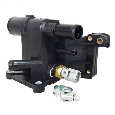 113120-carcaca-sensor-focus-fusion-mondeo-ecosport-1
