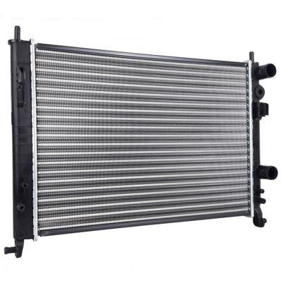 EU2540E-radiador-palio-siena-strada-idea-1