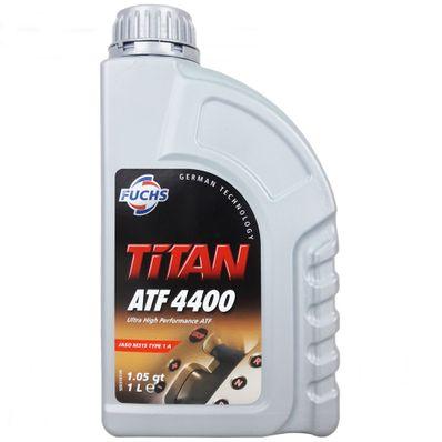 98651099660-lubrificante-titan-atf-fuchs-1