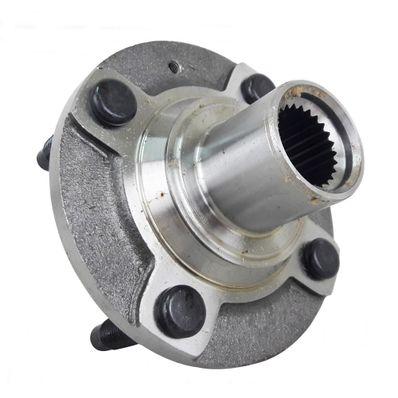 al552-cubo-roda-ima-spin-onix-sonic-prisma-cobalt-1