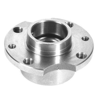 HFCT31-cubo-roda-palio-siena-uno-idea-stilo-premio-tipo-01