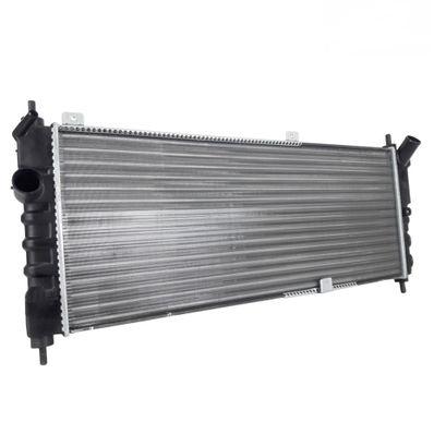 RMM1066HGM-radiador-magnet-corsa-mpfi-tigra-1