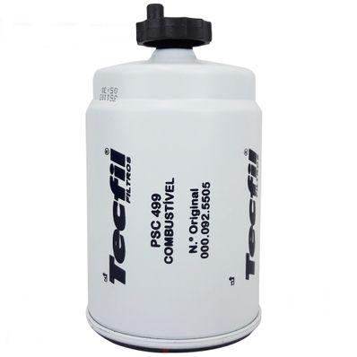 PSC499_filtro_combustivel_blazer_silverado_ranger_f1000_diesel_01