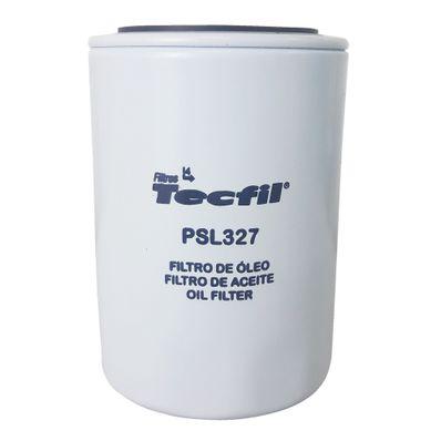 PSL327_filtro_oleo_pajero_l200_outdoor_savana_galloper_carnival_sorento_space_wagon_01