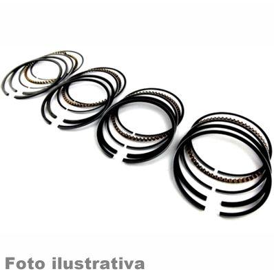anel_segmento_uno_premio_elba_motor_argentino