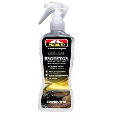 PRO333_ultimate_protetor_hidratante_para_couro