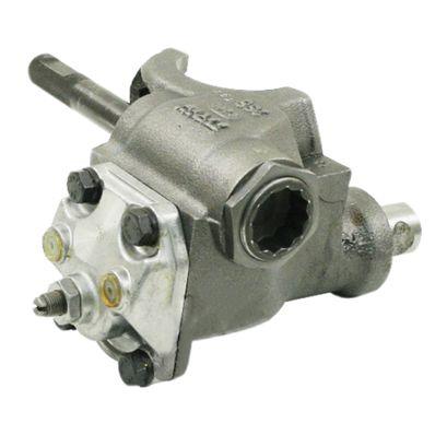 AMP24109_caixa_direcao_mecanica_fusca_brasilia_variant_sp2_karmann_ghia