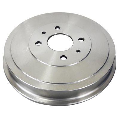 RPTA00380-fiat-punto-idea-stilo-doblo-fiorino-tambor-01