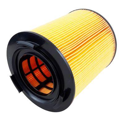C15008_filtro_ar_motor_audi_a1_tfsi_01