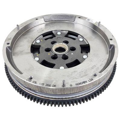 03L105266DK-volante-motor-original-amarok-6marchas-1