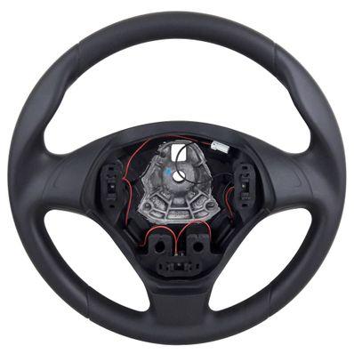 100179600-volante-direcao-original-preto-punto-linea-1