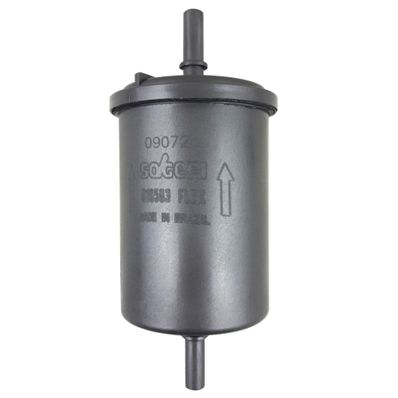 G10583F-filtro-combustivel-peugeot-renault-citroen-nissan-fiat-hyundai-volkswagen-toyota-1