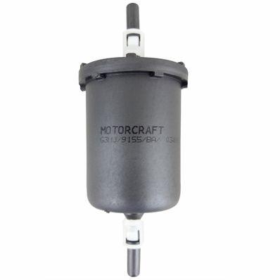 G3MJ9155BA-filtro-combustivel-original-ford-fiesta-ka-ecosport-fusion-1