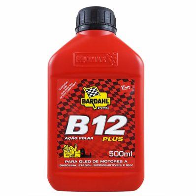 021453-bardahl-b12-plus-promax-1