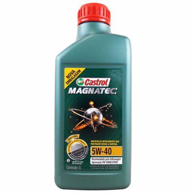 castrol-magnatec-oleo-motor-5w40-sintetico-1