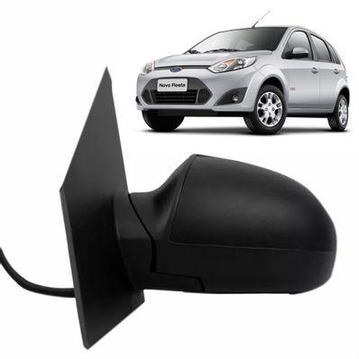 RX3339-espelho-retrovisor-preto-liso-fiesta-hatch-sedan-2002-ate-2014-1