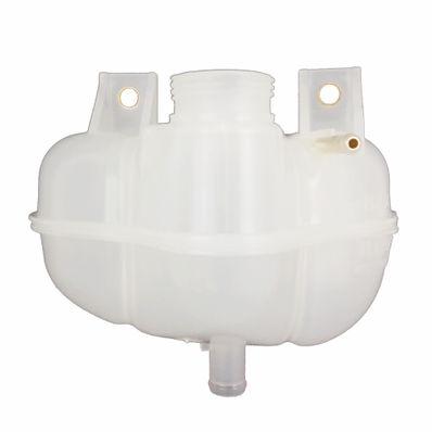 52088356-reservatorio-agua-radiador-original-novo-palio-novo-uno-novo-fiorino-grand-siena-1