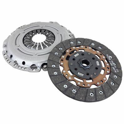 3000951081-kit-embreagem-plato-disco-chevrolet-cruze-sistema-sachs-1