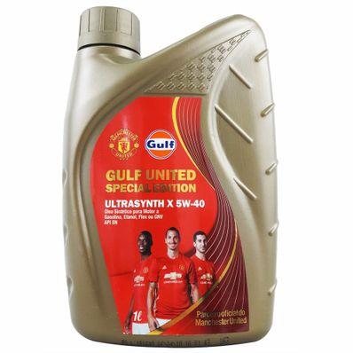 GULF4841-oleo-lubrificante-motor-gulf-ultrasynth-x-api-sn-5w40-sintetico-manchester-united-1