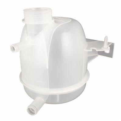 G1504-reservatorio-agua-radiador-clio-kangoo-logan-sandero-1
