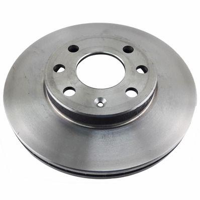 RCDI05800-disco-freio-dianteiro-ventilado-corsa-joy-maxx-premium-montana-1