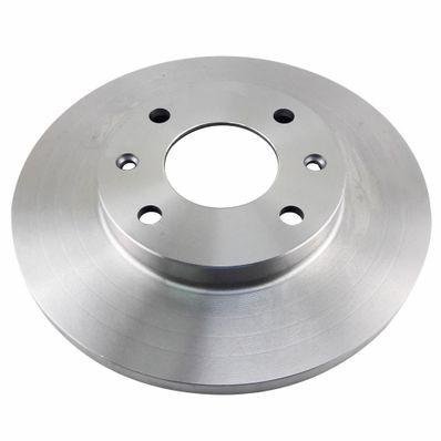 HF298-disco-freio-dianteiro-solido-peugeot-206-207-306-citroen-xsara-1