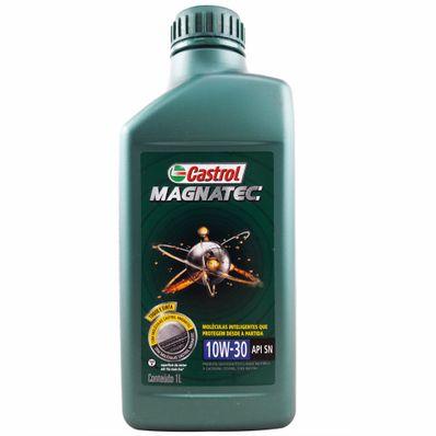 3377741-oleo-motor-castrol-magnatec-10w30-semissintetico-1