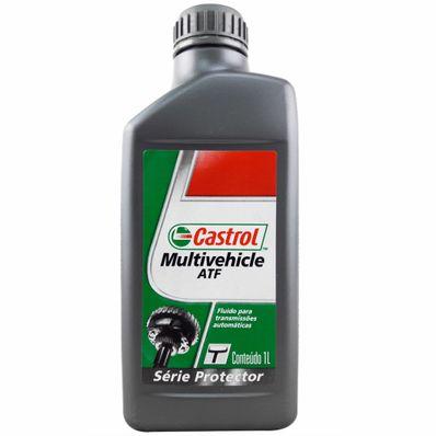 3362979-fluido-castrol-multivehicle-atf-transmissao-automatica-direcao-hidraulica-1