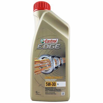 3409650-oleo-motor-castrol-edge-titanium-sintetico-1