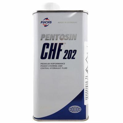 PEN200022-oleo-direcao-eletro-hidraulica-sistema-central-pentosin-chf202-1