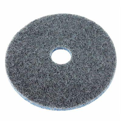 SBVF-disco-lixa-corsistrip-manta-fina-azul-1