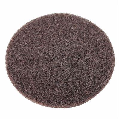 DSAVF-disco-lixa-corsitec-muito-fino-marron