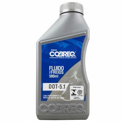 FFADOT5-oleo-fluido-de-freio-dot5.1-cobreq-500ml-1