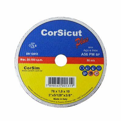 A56PM-disco-corte-corsicut-plus-pequeno