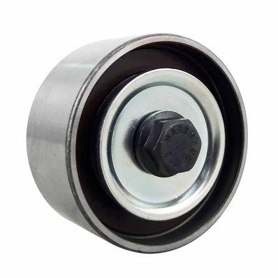 V58608-polia-guia-auxiliar-astra-agile-spin-cobalt-corsa-meriva-zafira-montana-stilo-idea-doblo-punto-1