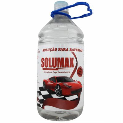 SIL3528-agua-de-bateria-solumax-1L