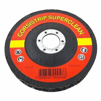 DGFCS-disco-corsim-corsistrip-superclean-preto-grosso-1